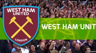 Skarb kibica Premier League: West Ham United