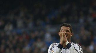 Real Madryt w kryzysie? Ostatnie mecze na to wskazują