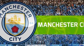 Skarb kibica Premier League: Manchester City