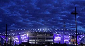 Lyon czeka. Najlepsza czwórka u progu półfinałów Ligi Europy