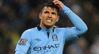 Zwycięski remis. Manchester City w fazie pucharowej Ligi Mistrzów