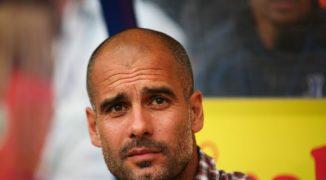 Guardiola vs. Solskjaer – rywalizacja trenerów w Manchesterze