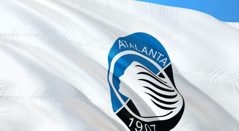 Arkadiusz Reca ma szanse na regularną grę w Serie A?