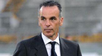 Zmiana trenera w Bolonii