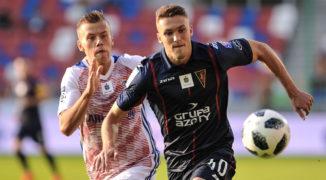To już jest pewne. Sebastian Walukiewicz od lipca zasili polską kolonię w Serie A