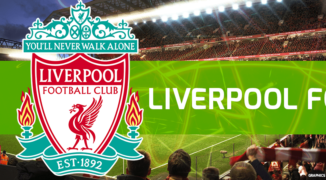 Skarb kibica Premier League: Liverpool FC