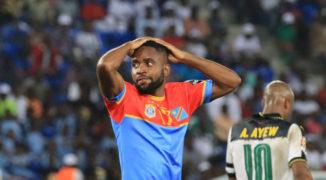 Zwycięzcy Ligi Mistrzów, perła z Ligue 1, najdroższy zawodnik afrykańskiej piłki…