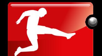 Plusy i minusy po rundzie jesiennej w Bundeslidze