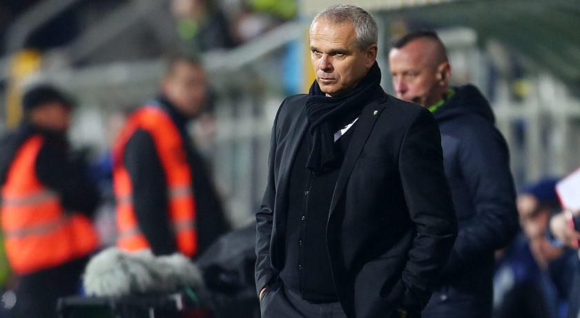 Śląsk Wrocław pogrywa w Football Managera. Co z tego będzie?