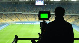 Rewolucja w prawach telewizyjnych stała się faktem. Ekstraklasa od 27. kolejki w TVP