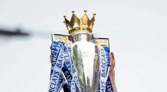 Rankingi iGola: jedenastka sezonu 2018/2019 Premier League