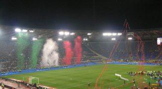 Kaczki transferowe Serie A – część trzecia