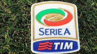 Bo do dobrych derbów trzeba dwojga – AS Roma miażdży Lazio!
