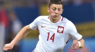 Co czeka Polaków na Euro U-21?