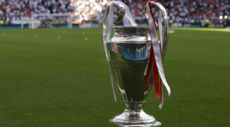 Co kusi dzisiaj bardziej? Real i Barcelona czy najlepsze drużyny Premier League?