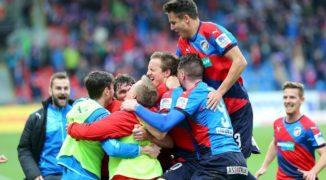 Przegląd Lig Niepospolitych #5 – Czechy