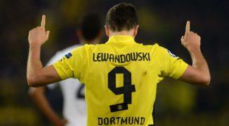 Gdzie się podziali tamci piłkarze? Pamiętnik z wielkiego triumfu w mistrzowskim sezonie Borussii Dortmund