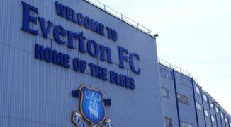 Everton bez napastnika