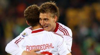 Nie tylko Niemcy – Polska. Podsumowanie piątku w eliminacjach do Euro 2016 [aktualizacja]