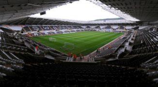 Kara za nieczyste zagrywki? Bezpośrednie starcie o utrzymanie dla Southampton