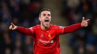 Abstynent, lider defensywy, transferowa pomyłka i inni – filary Liverpoolu