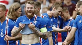 O tym będziemy jeszcze długo pamiętać. Największe pozytywy Euro 2016