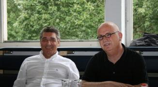 FJW: Rudi Assauer – twórca sukcesów Schalke