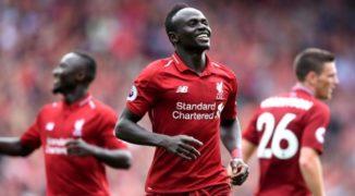Notes taktyka: Ofensywa Liverpoolu, czyli wszyscy atakują