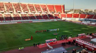 Skarb kibica La Liga: Mallorca – utrzymać się i pozostawić dobre wrażenie