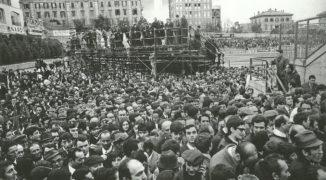 Totonero. Czarny okres włoskiej piłki