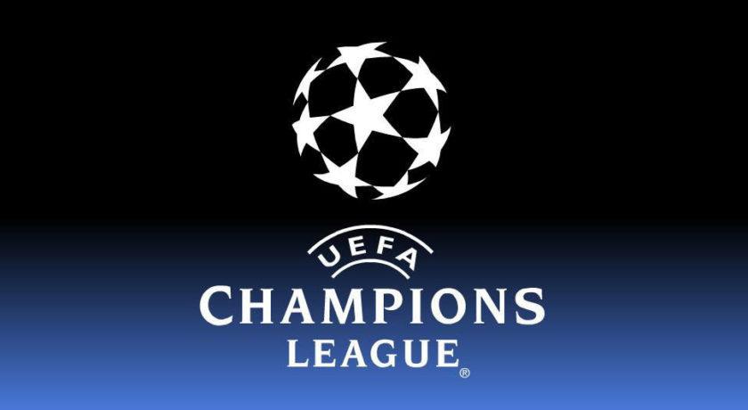 Totalna demolka na boisku Tottenhamu, kompromitacja Realu i szalony mecz w Liverpoolu! Czyli podsumowanie drugiej kolejki Ligi Mistrzów