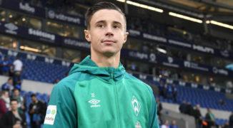 Marco Friedl – lider linii defensywnej Werderu Brema