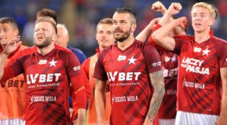 Ligowy Bigos #19: Czy forma strzelecka Pawła Brożka obnaża słabość polskiej ekstraklasy?