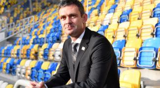 Aleksandar Rogić – uczeń trenerskiego rzemiosła u wielkich trenerów