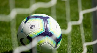 Wyścig zółwi o TOP 4 Premier League – czy ktoś sprawi niespodziankę?