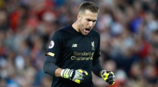 Drudzy, ale niezbędni – rezerwowi bramkarze z Premier League