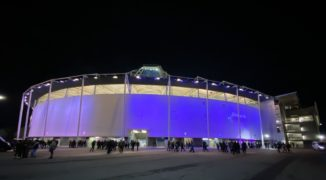 Toulouse FC: czarna seria w cieniu żądania dymisji zarządu