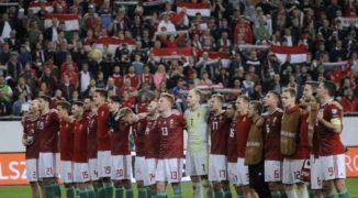 Zagadkowe Węgry