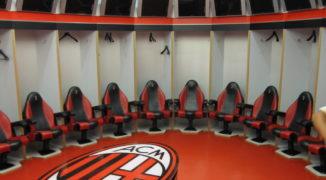 Italiada #6: Inter wciąż niepokonany. Katastrofalny Milan