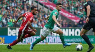 Niemieckie warzenie: Werder Brema – to miał być ten sezon