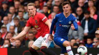 Top 10 odkryć Premier League w 2019 roku