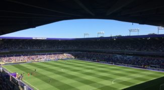 Anderlecht pogrążony w kryzysie