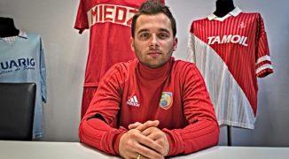 """Tomasz Syska: """"Najlepsi trenerzy powinni pracować na najmłodszych szczeblach"""" (WYWIAD)"""