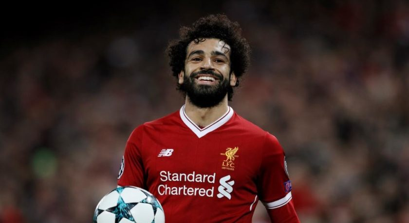 """Manchester City zesłany na Mur! """"Grę o Tron"""" wygrał Liverpool"""