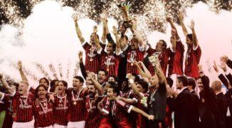 Zlatan ponownie w Milanie, a co się dzieje z jego dawnymi kolegami?