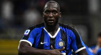 Osłabiony Inter utrzyma dobrą dyspozycję?