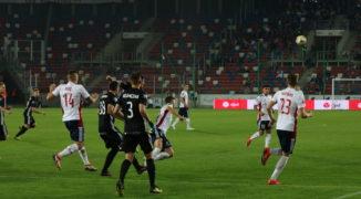 ŁKS – Górnik w Pucharze Polski, czyli rewanż za mecz ligowy