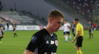 Przyjacielska bitwa o ćwierćfinał Pucharu Polski dla GKS-u Tychy