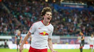 Jak wiele znaczy Marcel Sabitzer dla RB Lipsk?
