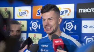 Darko Jevtić oficjalnie zawodnikiem Rubina Kazań